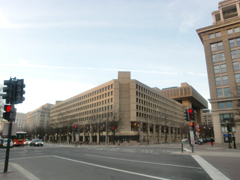 ELI2011
